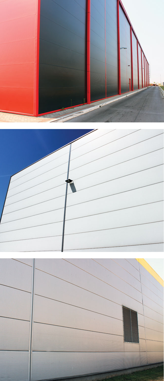 fasadni paneli
