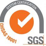 sgs-ohsas-18001