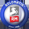 Rolomatik