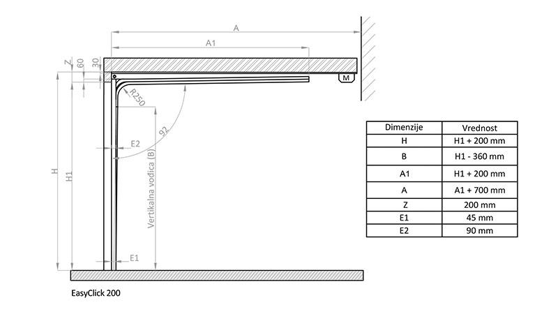 tehnicki-uslovi-ugradnje-easyclick200