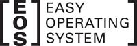 rolomatik-easy-operating-system-marantec