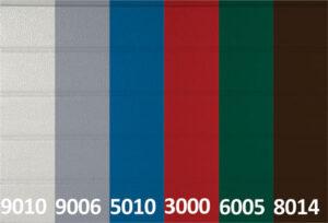 rolomatik-standardne-boje-panela