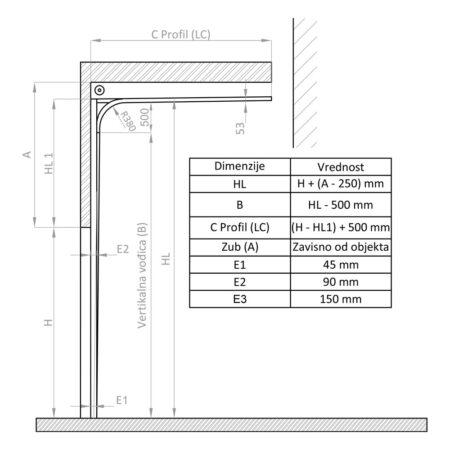 tehnicki-uslovi-ugradnje-highlift