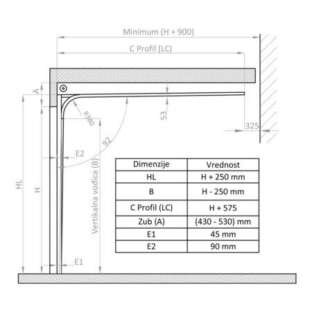 tehnicki-uslovi-ugradnje-standardlift