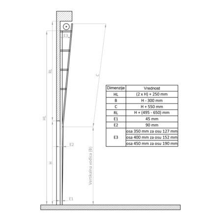tehnicki-uslovi-ugradnje-verticallift